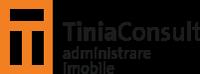 Tinia Consult