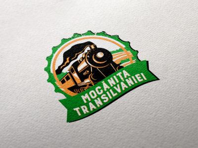Mocăniţa Transilvaniei